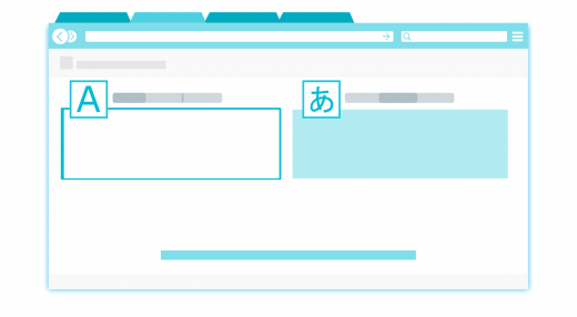 Website Translation Services: Is your website content up-to-date?