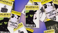 With Broadway shuttered for 2020, can Playbill survive the pandemic?