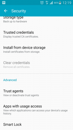 7 Android Hacks to do Without Rooting Your Phone | DeviceDaily.com