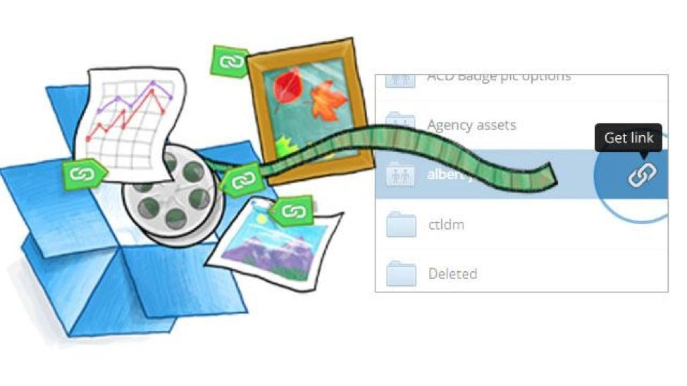 How to Transfer Photos From Android to PC | DeviceDaily.com