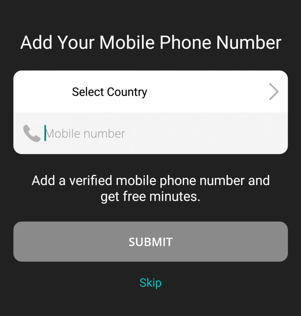 How to Use WhatsApp Without Phone Number/ SIM Card | DeviceDaily.com