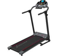 The 7 Best Treadmills for Home (2020)