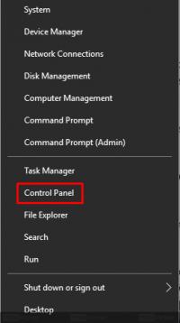 How to Fix DPC Watchdog Violation on Windows 10 [Blue Screen]
