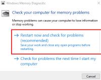 [Fix] nvlddmkm.sys VIDEO_TDR_FAILURE on Windows 10 (BSoD)