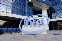 20GB of Intel internal documents were leaked online