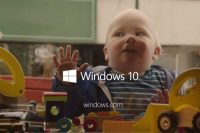 7 Ways Windows 10 Pushes Ads to You; How To Stop Them