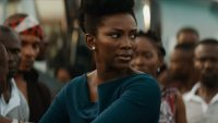 7 films to watch for a Netflix and Nollywood weekend