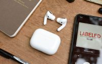 AirPods Pro hit new all-time-low price of $199 at Staples