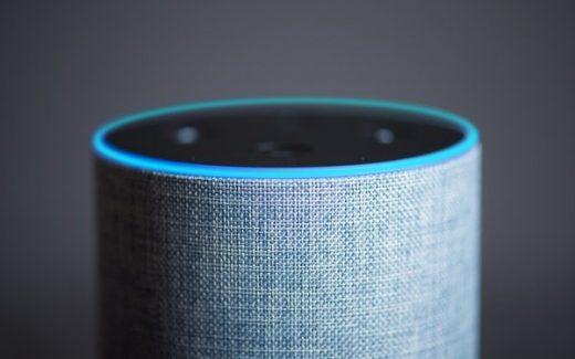 Amazon Alexa Skills Found To Leak Banking History, User Names, Phone Numbers