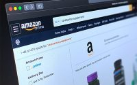 Amazon Marketplace Serves Up 'Antiviral' Supplements Amid COVID-19 Pandemic