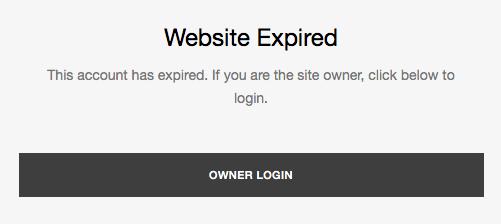 'America's Frontline Doctors' website goes dark as platforms scramble to scrub misinformation   DeviceDaily.com