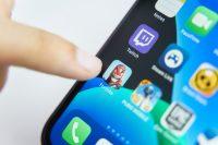 Apple court filing claims Epic's 'Fortnite' setup is like shoplifting