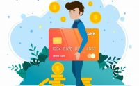 Best Ways to Use Credit Cards to Increase Your Credit Score