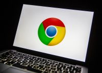 Chrome could improve your battery life by taking requests from websites