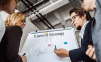 Content Strategy Not Working? Here are the 6 Reasons Why