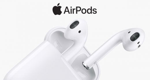 [Fix] How To Reset AirPods To Fix Battery Drain Issue