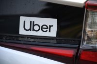 Former Uber security chief arrested for covering up 2016 hack