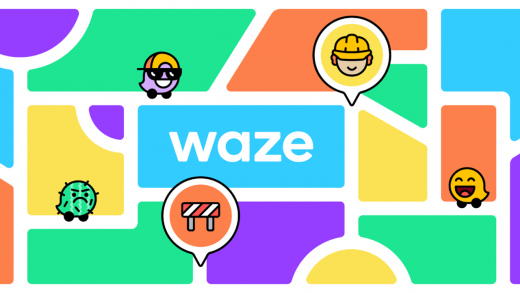 Google's Waze Fuel Payment System Integrates With ExxonMobil, Shell