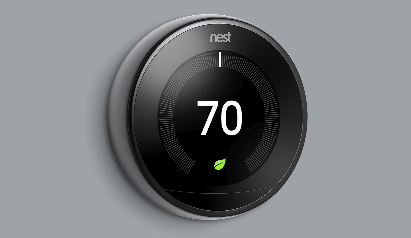 Google will replace Nest thermostats affected by 'w5' WiFi error   DeviceDaily.com