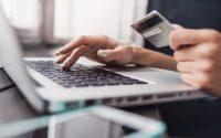 GroupM: Brands Must Embrace Cross-Platform Shopping
