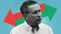 Here are the funniest memes about Kasich's 'We're at a crossroads' comment at the DNC