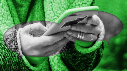 How the WeChat ban could hurt American companies, cut off users, and disrupt global business