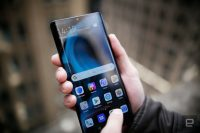 Huawei's expired US license is bad news for phone owners