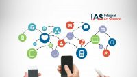 IAS Integrates With Google Ads Data Hub For Viewability, Brand Safety Metrics Across YouTube