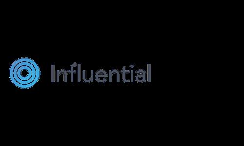 IBM Platform Helps Brands Find Social Influencers Matching Their Values