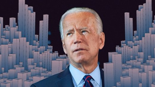If Biden wins, corporate purpose will face a higher bar