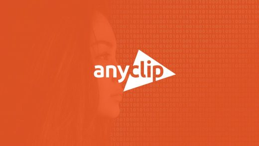 Internet Brands Inks Deal With AnyClip To Match Online Video With Content