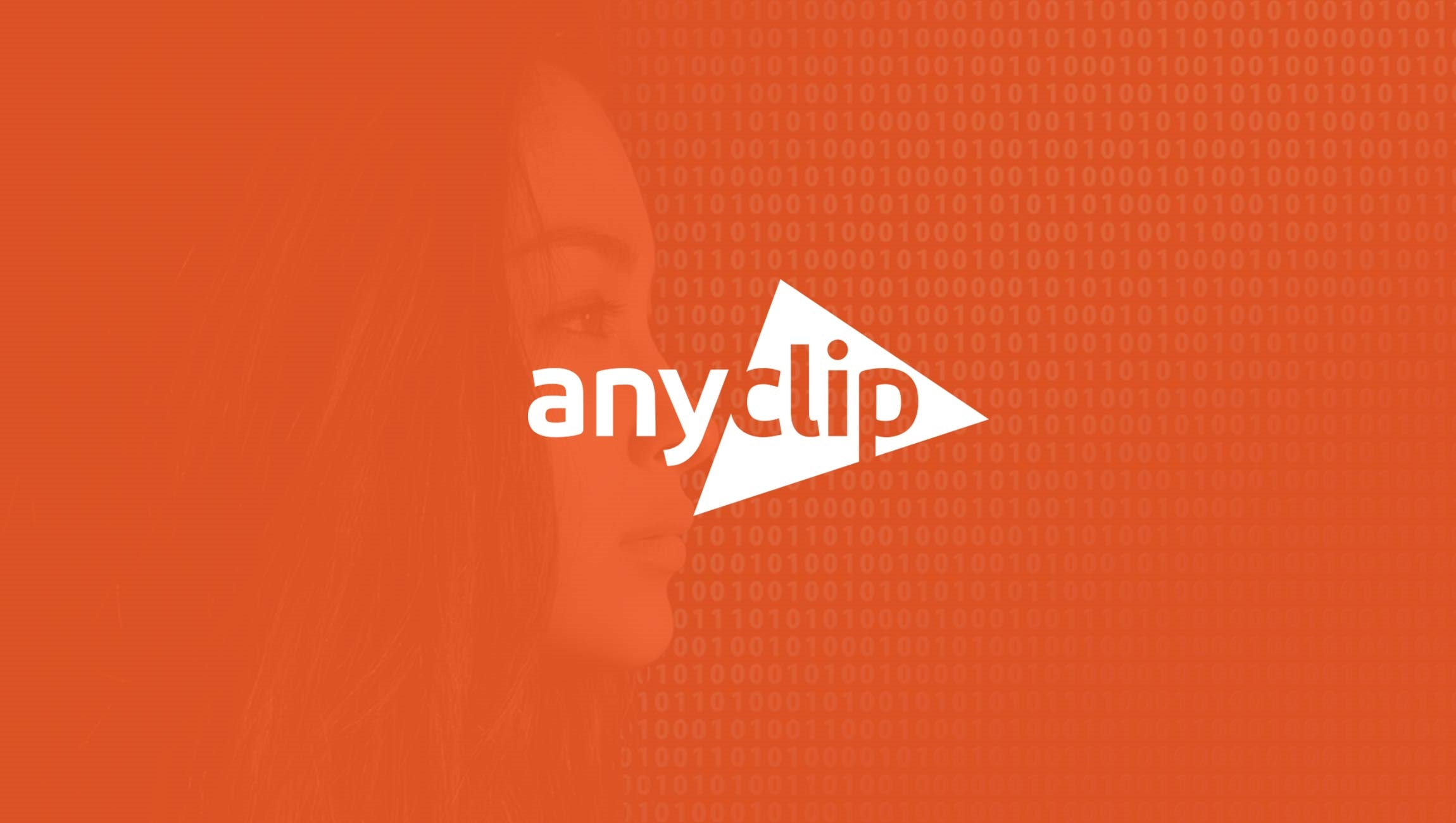 Internet Brands Inks Deal With AnyClip To Match Online Video With Content | DeviceDaily.com