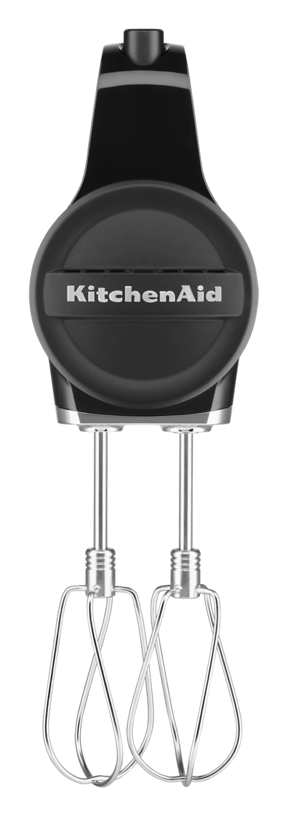 KitchenAid Cordless 7-Speed Hand Mixer: Taking the Traditional Appliance Into the Modern Age | DeviceDaily.com