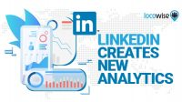 LinkedIn Creates New Analytics