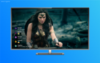 Movies Anywhere lets you create watch parties with up to nine guests