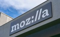 Mozilla Renews Google Search Deal