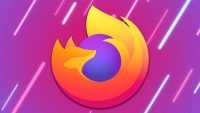 Mozilla vows MDN 'isn't going anywhere' as layoffs cause panic among developers