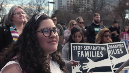 Netflix's 'Immigration Nation' offers an unflinching portrait inside ICE—and a broken system