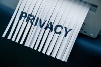 Online Privacy: 3 Ways To Fend Off Cyber Criminals And Snoops