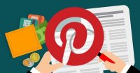 Pinterest Monthly Users Hit Milestone As 'Pinners' Come Back To Advertisers