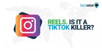 Reels: Is it a TikTok Killer?