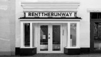 Rent the Runway shutters all brick-and-mortar stores