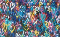 The Importance of Empathy-Based Marketing