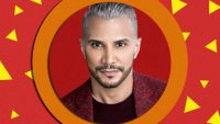 The real reason Jay Manuel from 'ANTM' made his debut novel fiction, not a memoir