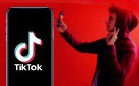TikTok Tempts Talent With $200M 'Creator Fund'