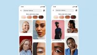 To get skin tones right, Pinterest's AI went way beyond facial recognition