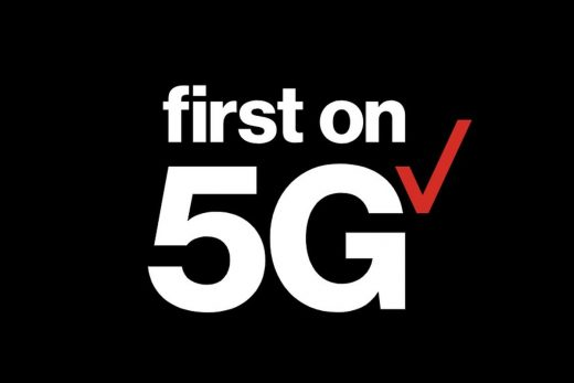 Verizon 5G 360-Degree Camera To Perform At Indianapolis 500