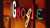 What's up with that Google Plus lawsuit settlement email? It's real, but it's also weird