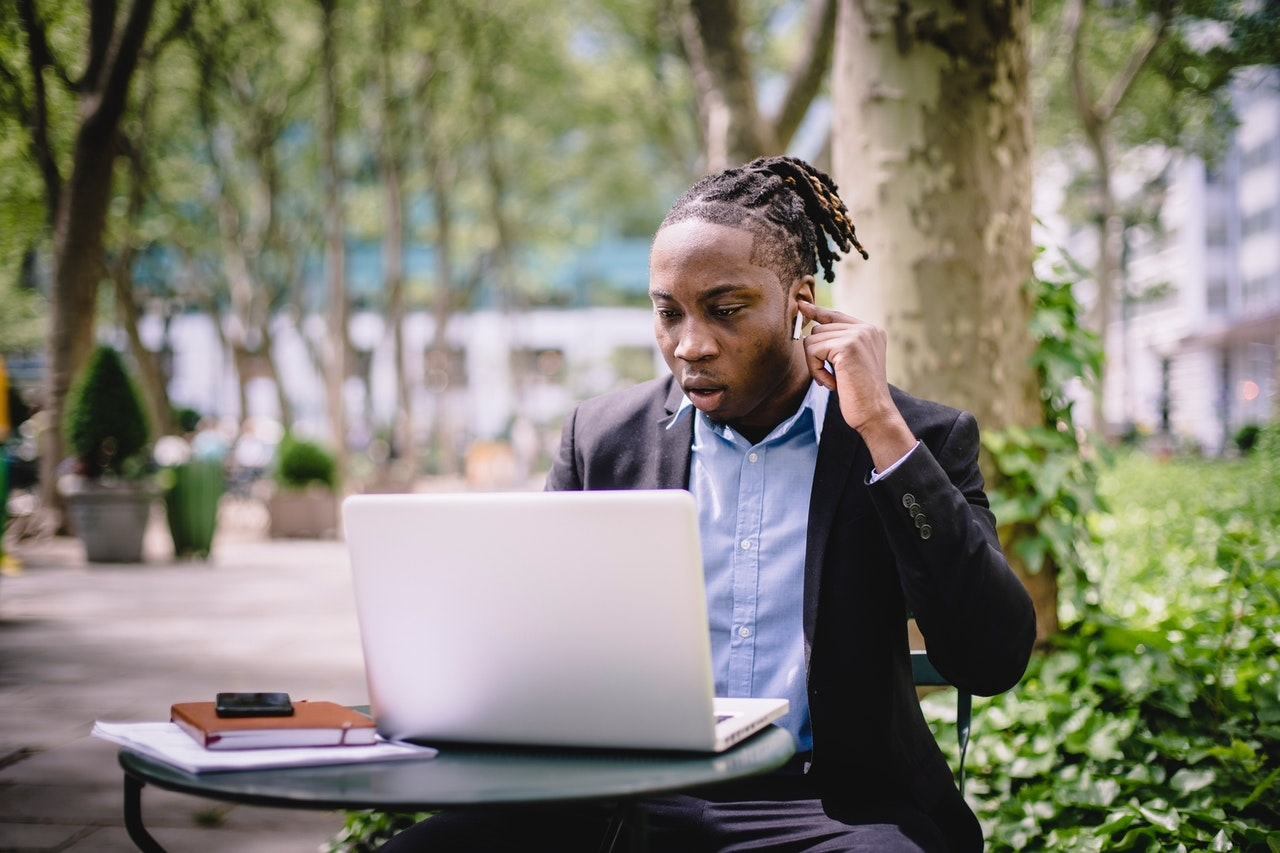 """Working Remotely or """"In Office"""" — What You Need to Know About the Duality of Files 