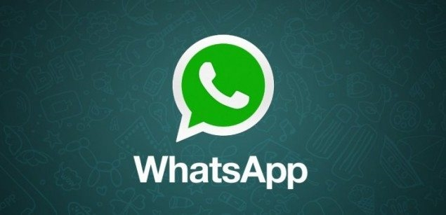 How to Hack Whatsapp, Facebook, Telegram Using SS7 Flaw   DeviceDaily.com
